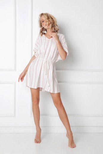 Dámská košilka/šaty Aruelle Paola Nightdress Homewear XS-2XL