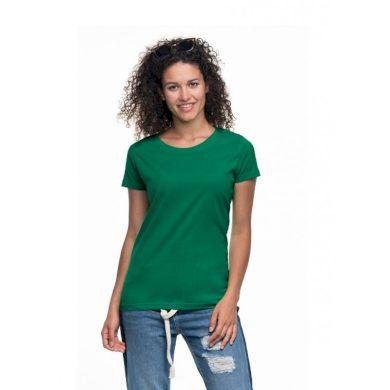 Dámské tričko 22160 - PROMOSTARS