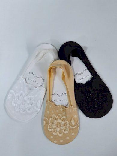 Dámské ponožky WZ.58