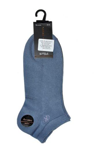 Pánské ponožky Ulpio Cosas LB-18 Literka 39-46