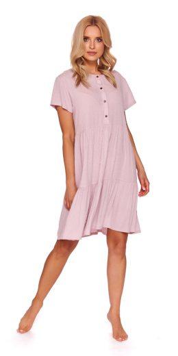 Dámská noční košile TCB-4130