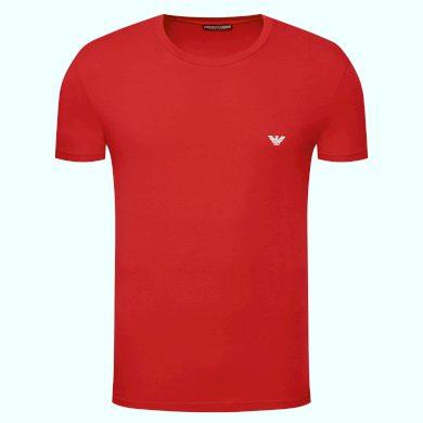 Pánské tričko 111035 1P537 06574 - Emporio Armani