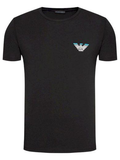 Pánské tričko 111556 1P525 00020 - Emporio Armani