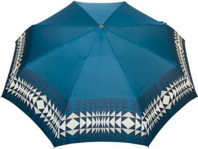 Dámský skládací deštník DP303 - F.P.Parasol