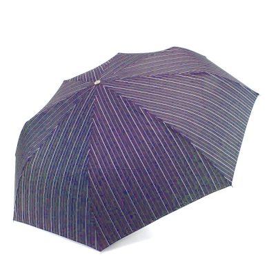 Dámský deštník MP302 - Gemini