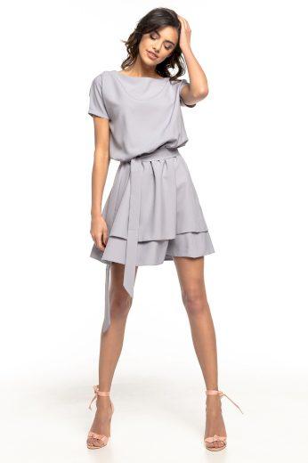 Dámské šaty T268 - Tessita