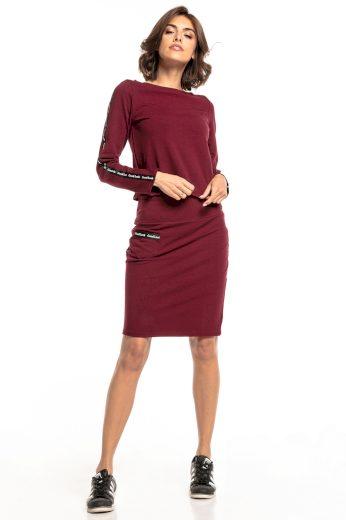 Dámská sukně T329 - Tessita