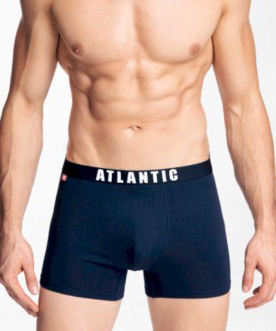 Pánské boxerky Atlantic 3MH-011 A'3