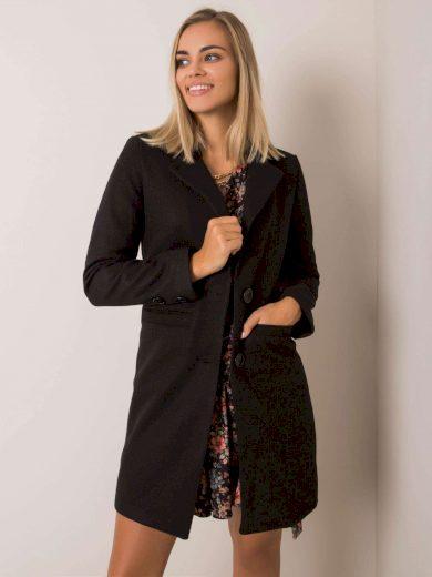 Dámský kabát cwd0449 - FPrice