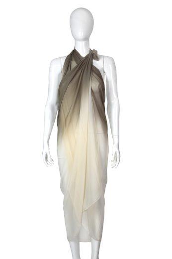 Dámský šátek MAJA