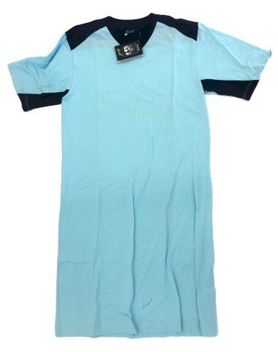 Pánská noční košile Limo - Favab