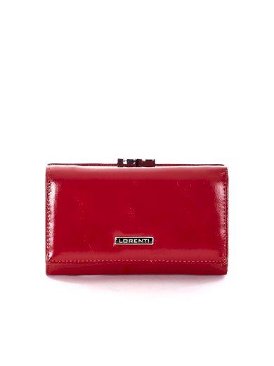 Dámská podlouhlá peněženka 55020-NIC.55 - FPrice
