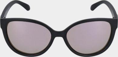 Unisex sluneční brýle 4F OKU064 Růžové