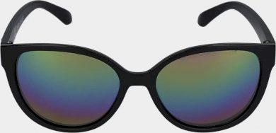 Unisex sluneční brýle 4F OKU064 barevné