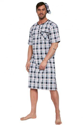 Pánské pyžamo 109/06 - CORNETTE