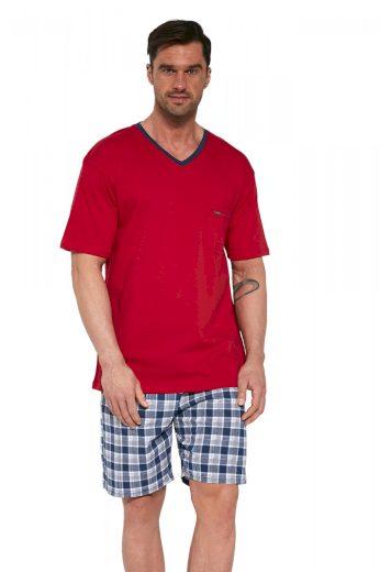 Pánské pyžamo 329/114 - CORNETTE