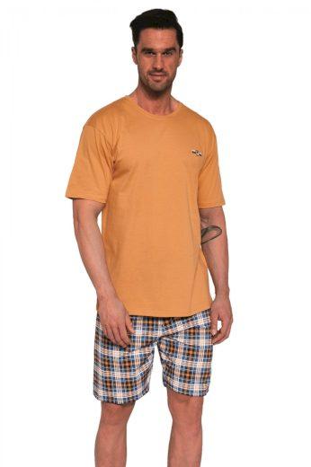 Pánské pyžamo 326/111 - CORNETTE