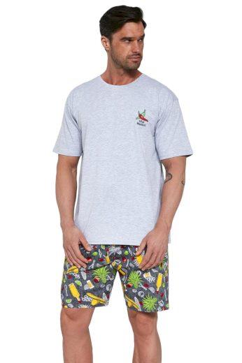Pánské pyžamo 326/107 - CORNETTE