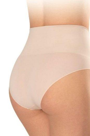 Dámské kalhotky - PANTY CORRECT SENSUAL SKIN
