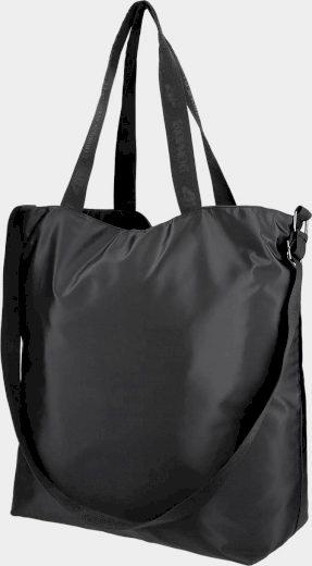 Taška přes rameno 4F TPU003 černá