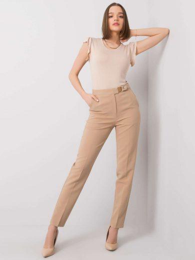 Dámské kalhoty BP-201 - OCH BELLA