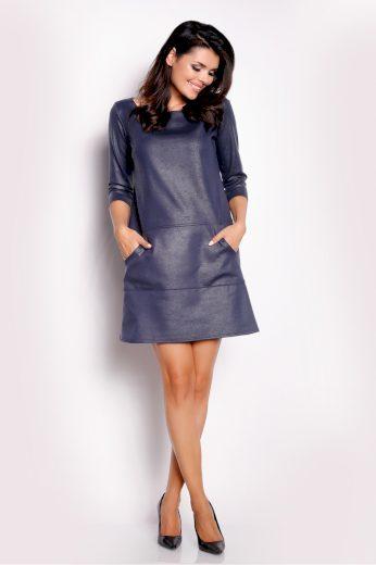 Dámské šaty A153 - Awama