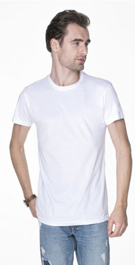 Košilka M GEFFER 29100-20