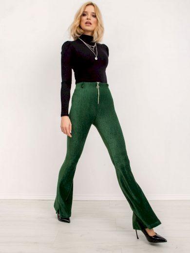 Dámské kalhoty 14273 - BSL