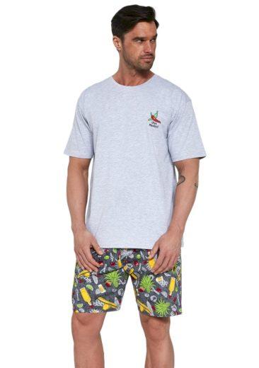 Pánské pyžamo Cornette 326/107