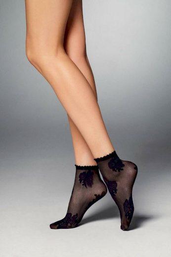 Dámské ponožky FANNY