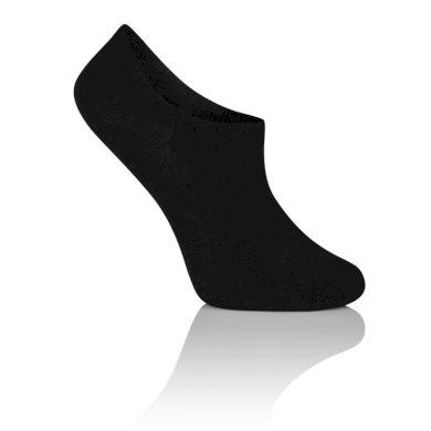 Dámské nízké ponožky MONA CS08