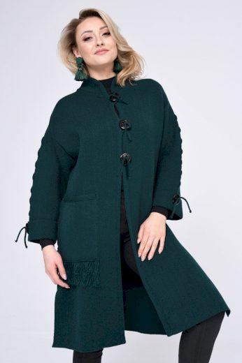 Dámský plášť 1446R - Vitesi