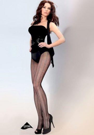 Dámské punčochové kalhoty Kabarette code 229 - Gabriella