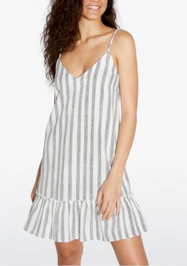 Dámské šaty Ysabel Mora 85820