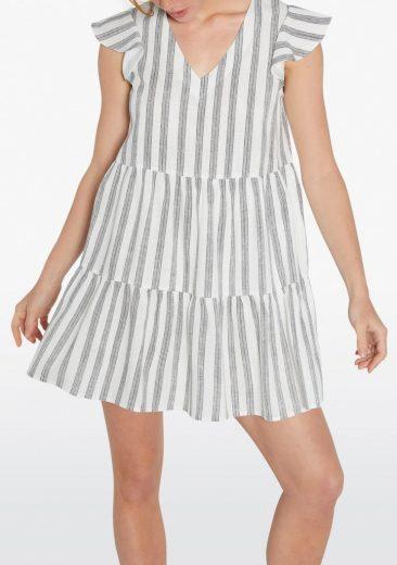 Dámské letní šaty Ysabel Mora 85821