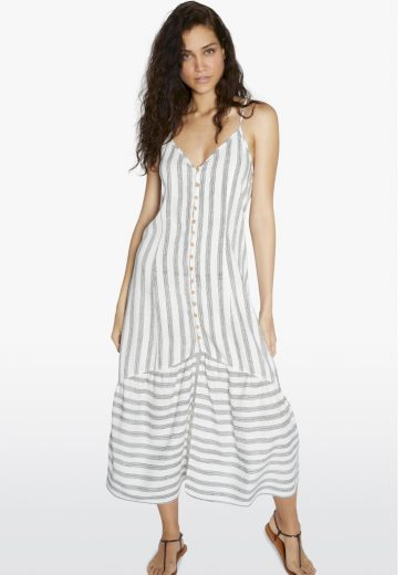 Dámské šaty Ysabel Mora 85823