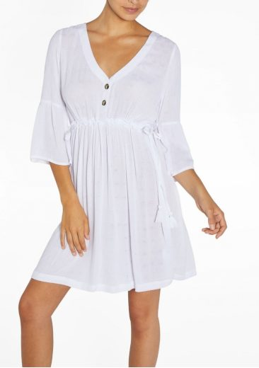 Dámské šaty Ysabel Mora 85817
