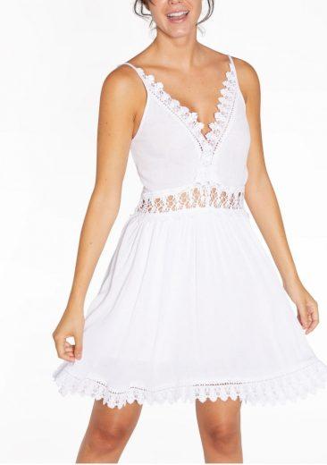 Dámské šaty Ysabel Mora 85818