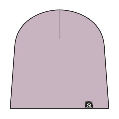 AS-0026PRO unisex čepice GRIDfleece 2L FREJI pink