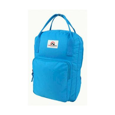BP-1073SP unisex batoh stylový městský 17l CYTISET CYTISET blue