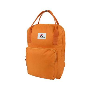BP-1073SP unisex batoh stylový městský 17l CYTISET CYTISET orange