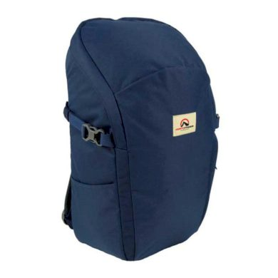 BP-1071OR unisex batoh outdoorový 21L OUTDORITY blue