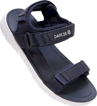 Dámské sandály Dare2B DWF370 Kala H9I