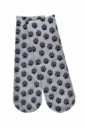 Dámské ponožky WZ.346