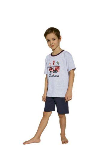 Chlapecké pyžamo Cornette 473/88