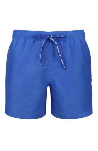 Pánské plavkové šortky Reebok 71004 Worrall Swim Short