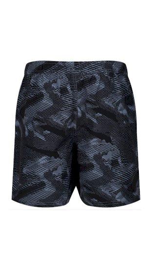 Pánské plavkové šortky Reebok 71020 Townley Swim Short