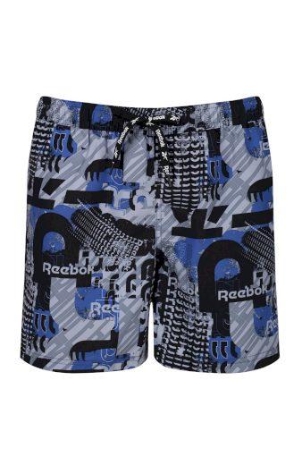 Pánské plavkové šortky Reebok 71021 Thorne Swim Short