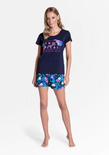 Dámské pyžamo 38905 - Henderson