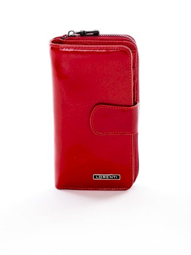 Dámská kožená peněženka 76116-NIC.6 - FPrice